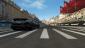 Forza 5 [Игровые скриншоты] - Изображение 16