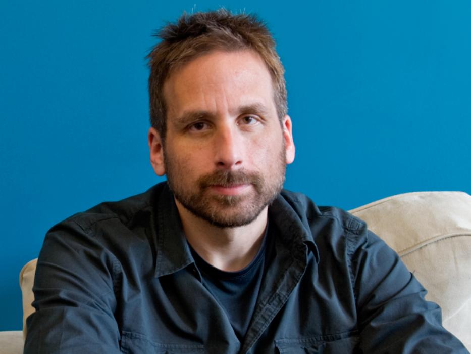 Что позволит следующей игре Кена Левина превзойти BioShock Infinite - Изображение 1