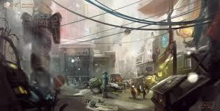 Обзор Shadowrun Returns - Бегущий по эльфийскому лезвию - Изображение 2