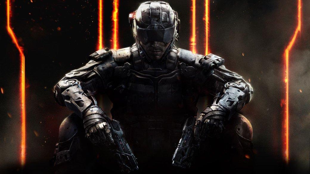 Почему в Black Ops 3 на PS3 и X360 не будет сюжетной кампании - Изображение 1