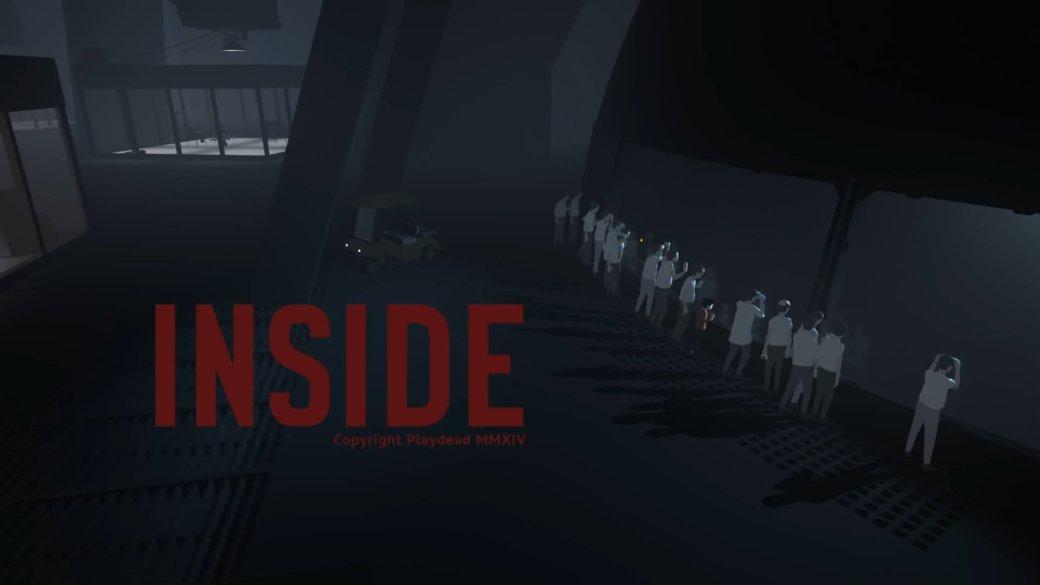 E3 2014: будущее продемонстрированных игр - Изображение 22
