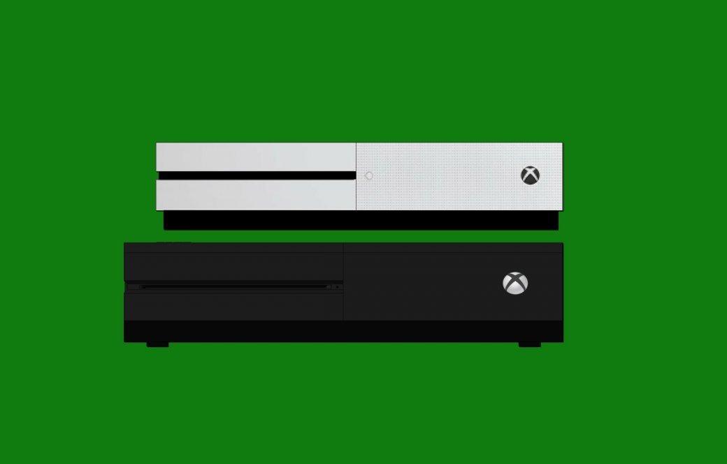 Главные анонсы Е3 2016: Microsoft [обновлено]. - Изображение 2