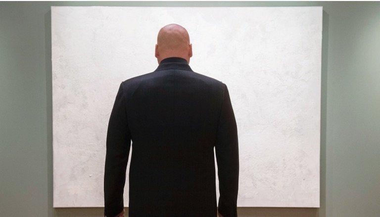 Винсент Д'Онофрио готов сыграть Кингпина в 3-м сезоне «Сорвиголовы» - Изображение 2