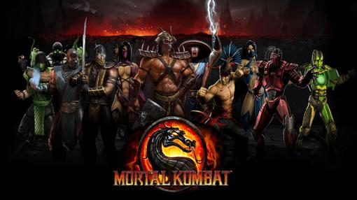 Рецензия на Mortal Kombat (2011) - Изображение 2