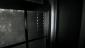 Игровые скриншоты Silent Hills - P.T. teaser (PS4)  - Изображение 22