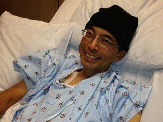Игроки оплатят лечение раковой опухоли сотрудника Blizzard - Изображение 1