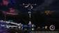 Tales of Xillia 2 – правильное продолжение - Изображение 8