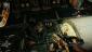 Красавец Killzone: Shadowfall (Геймплейные скриншоты) - Изображение 14