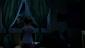 Remastered - PS3 vs PS4  - Изображение 11