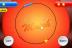 Название: Ring-Pong Match HDЖанр: спорт (модификация пинг-понга)Начало разработки: ноябрь 2011Релиз игры: 15.01.2012 ... - Изображение 5