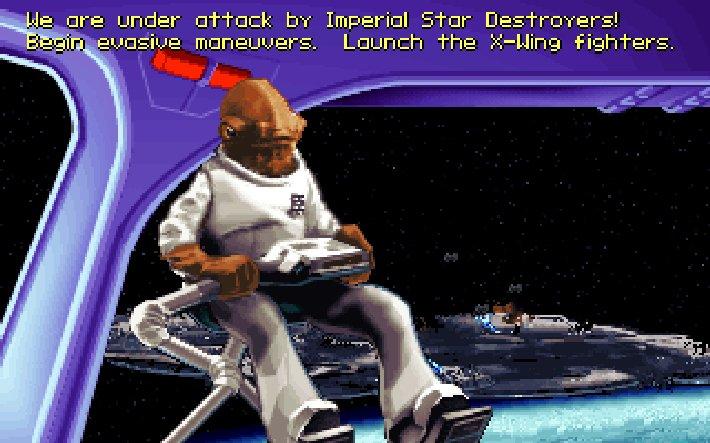 Дешевые игры ко дню «Звездных войн» - Изображение 4