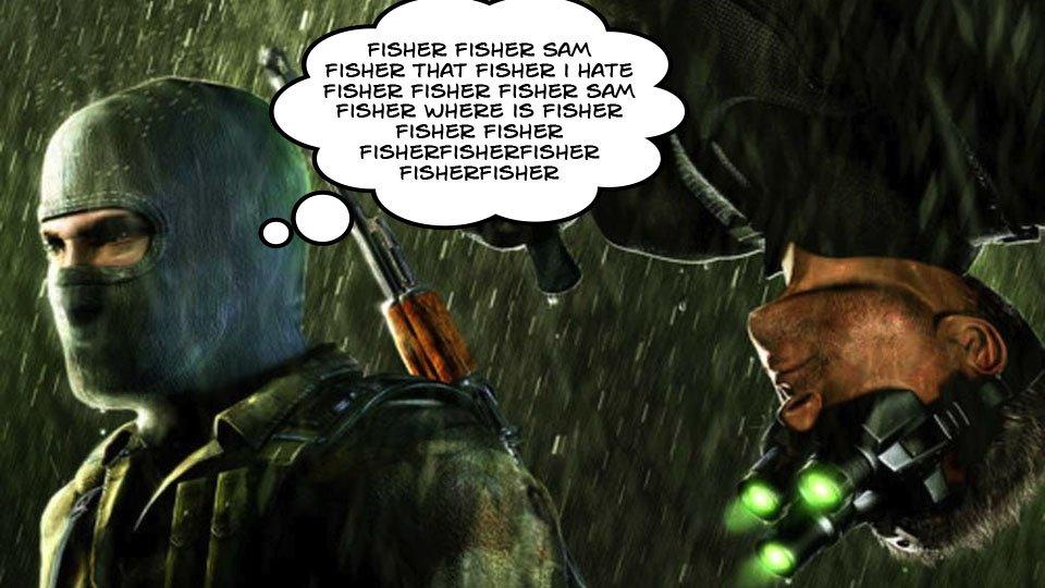 """""""Геймеры ненасытны"""" - обзор игровой прессы. - Изображение 6"""