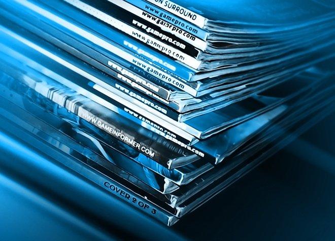«Pro Evolution Soccer 2013 умнее FIFA 13» – обзор зарубежной прессы - Изображение 1