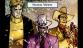 """Топ 16 злодеев серии комиксов """"Marvel Noir"""". Часть 3. [Spoiler alert] - Изображение 8"""