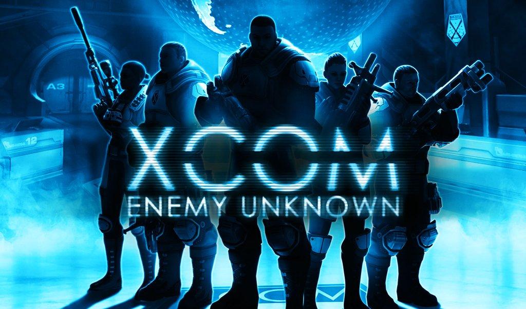 Скидки дня. XCOM: Enemy Unknown и еще две игры - Изображение 1