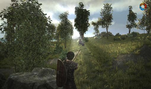 Рецензия на Arcania: A Gothic Tale - Изображение 6