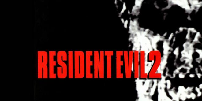 Ремейк Resident Evil 2 будет новой игрой  - Изображение 1
