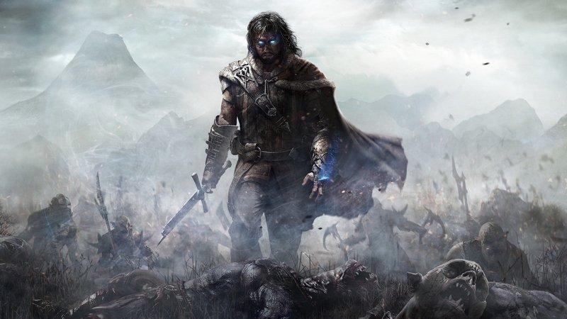 Какие игры будут оптимизированы под PS4 Pro к релизу консоли - Изображение 1