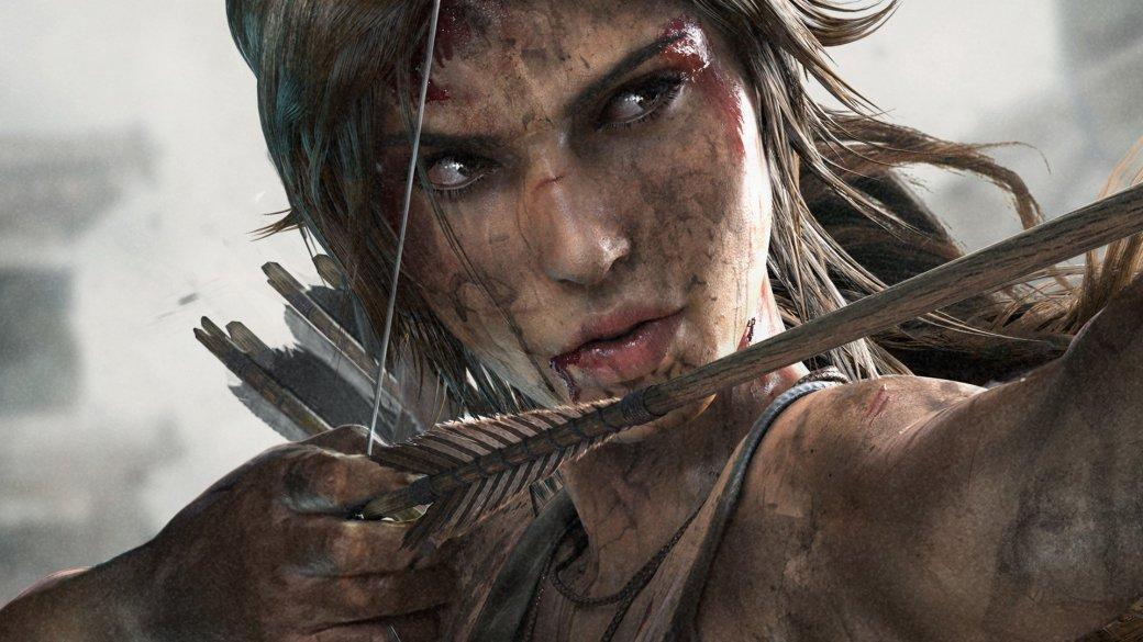 Tomb Raider и Crysis 3 попали в Xbox Games with Gold на сентябрь - Изображение 1