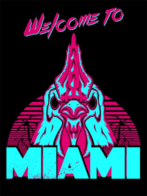 Рецензия на Hotline Miami 2: Wrong Number - Изображение 5