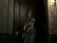 Resident Evil: Remake – это переделанный первый резидент, вышедший для приставки GameCube в 2002 году. Основа игры о ... - Изображение 2