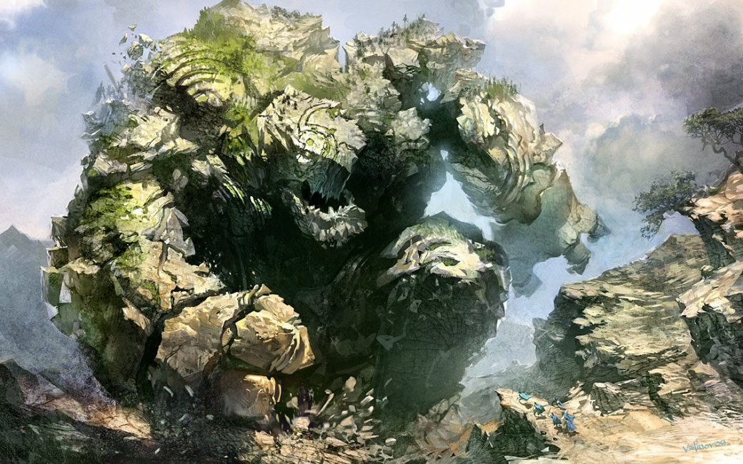 Kabam приобрела создателей Castle Age - Изображение 1