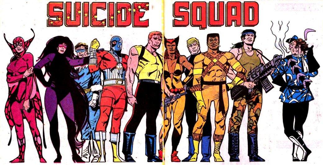 Marvel против DC: сражения в новостной ленте. - Изображение 40