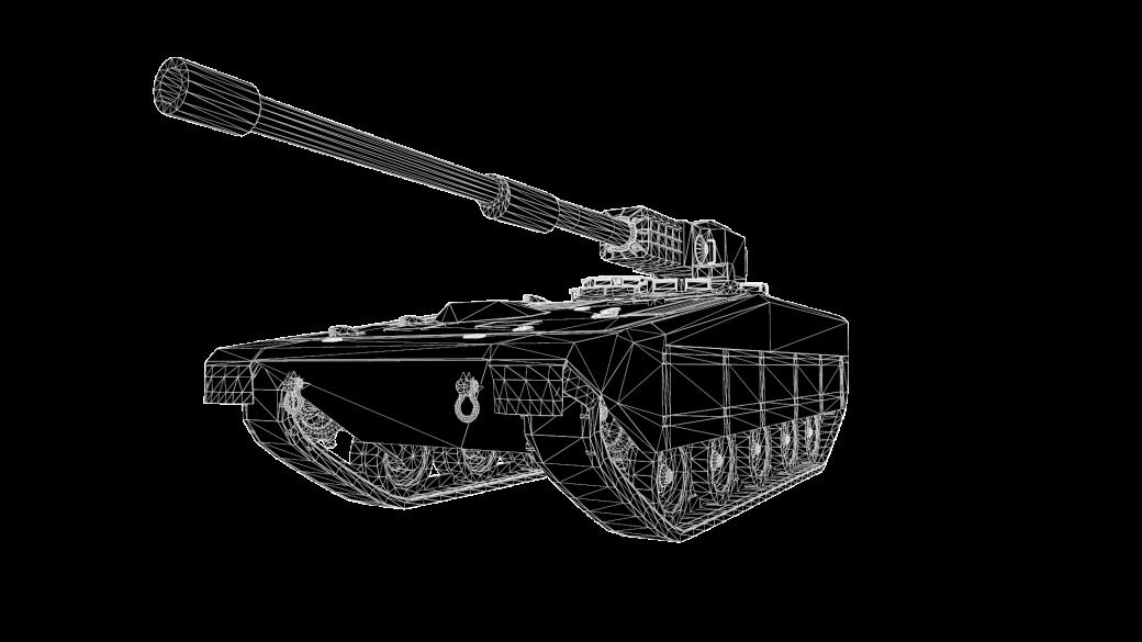 «Armored Warfare: Проект Армата»: путь от идеи до запуска. - Изображение 4