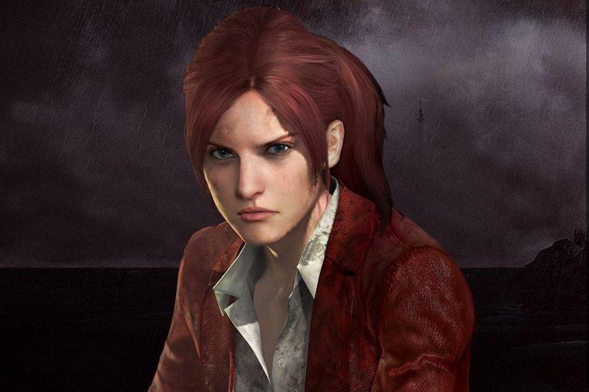 Capcom сделала первый эпизод Resident Evil Revelations 2 бесплатным - Изображение 1