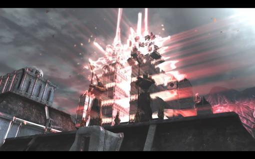Прохождение Dragon Age 2. Десятилетие в Киркволле - Изображение 27