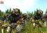 World of Battles – Это массовая многопользовательская онлайновая стратегия в реальном времени (MMORTS) в стиле фэнте ... - Изображение 1