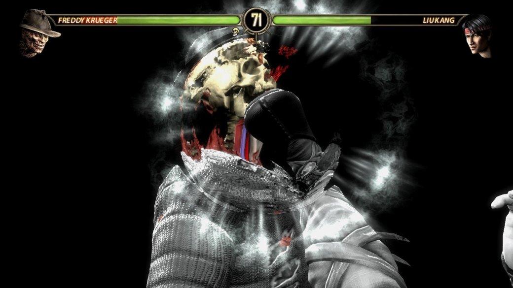 Мысли о Mortal Kombat: Komplete Edition - Изображение 3