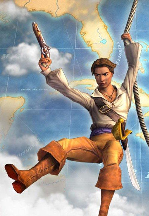 10 лучших игр про пиратов и морские приключения - Изображение 2
