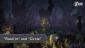 Скриншоты Dark Souls 3 - Изображение 17