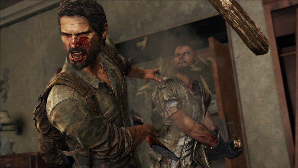 Yo-kai Watch 2 отбилась от The Last of Us в японском чарте - Изображение 1