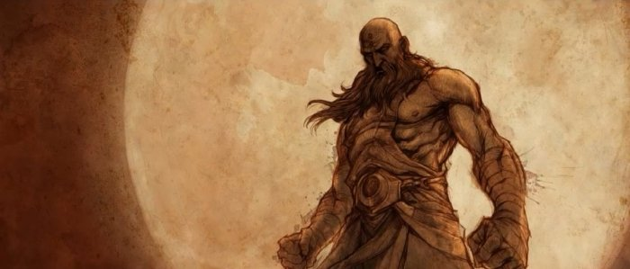 Diablo III. Руководство по Монаху - Изображение 2