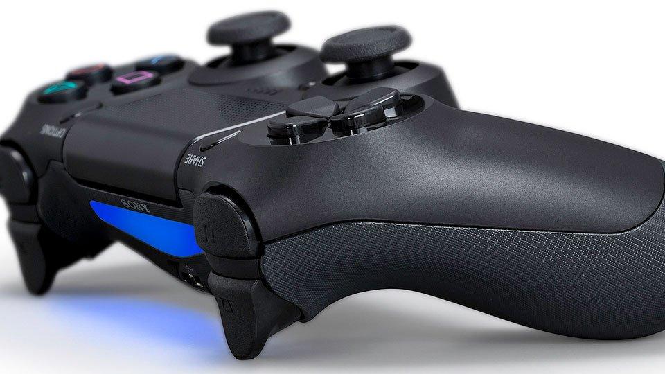 Почти каждый третий владелец PS4 перешел с Xbox 360 и Wii  - Изображение 1
