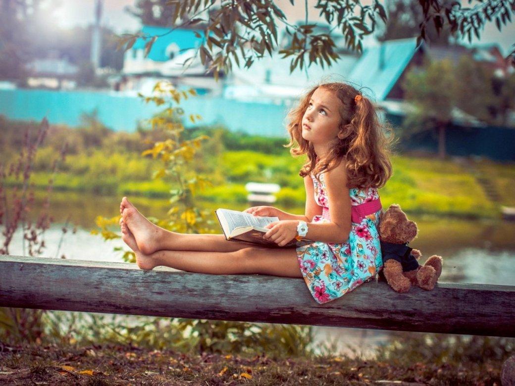 Писатель объяснил любовь мальчиков к играм ориентацией книг на девочек - Изображение 1