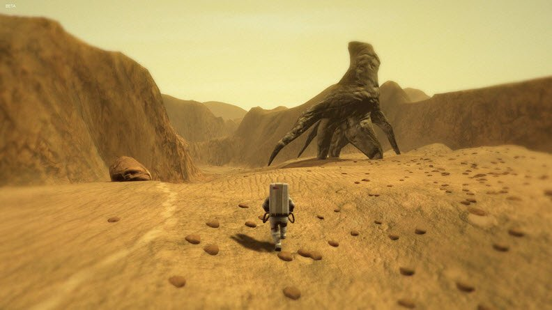 Рецензия на Lifeless Planet - Изображение 9