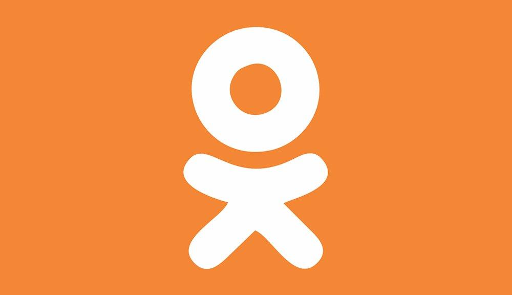 GoodGame «тестирует» игровой стриминг в «Одноклассниках» - Изображение 1