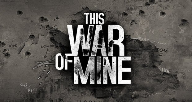 This War of Mine - Prosto Review - Изображение 1