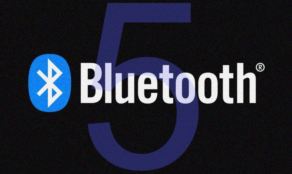 Новый стандарт Bluetooth спасет людей с топографическим кретинизмом - Изображение 1