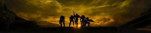 ИТОГИ конкурса на лучшую юмористическую озвучку трейлеров Halo: Reach - Изображение 1
