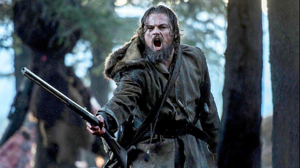 Оскар 2016: Прогнозы. - Изображение 10