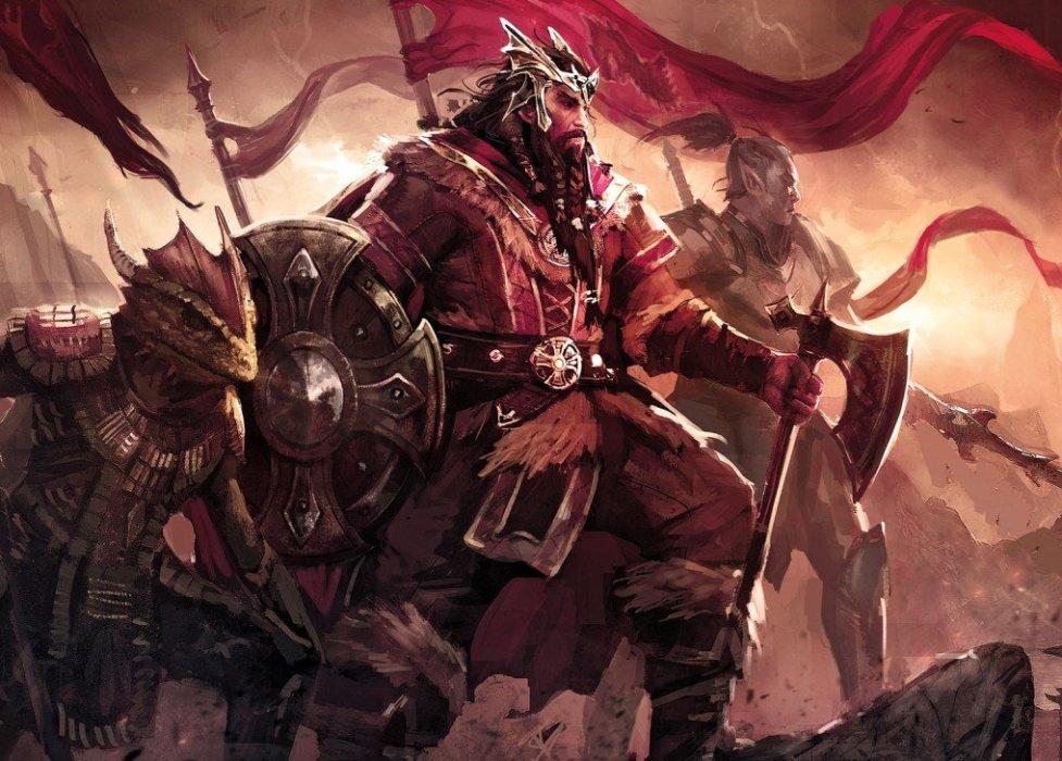 Свитки не горят: малоизвестные выпуски The Elder Scrolls - Изображение 1