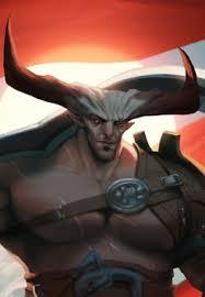 Все, что вам нужно знать об игре Dragon Age: inquisition - Изображение 64