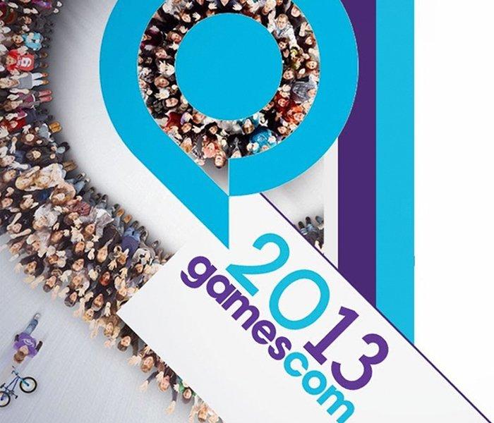 Главные трейлеры Gamescom 2013. - Изображение 1
