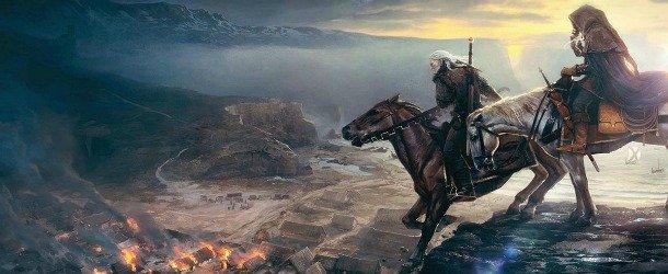 «Гвинт мыпридумали заобедом»: как разрабатывалась The Witcher3 - Изображение 1