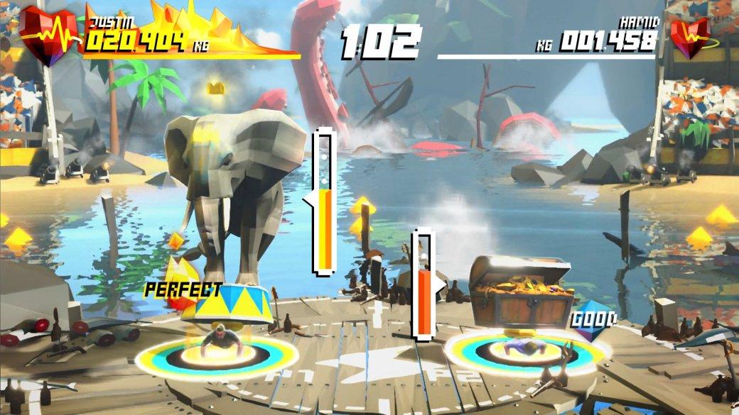 Xbox One и Kinect - Изображение 6