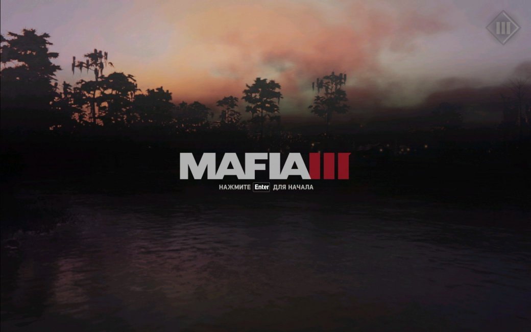 20 изумительных скриншотов Mafia 3 - Изображение 1